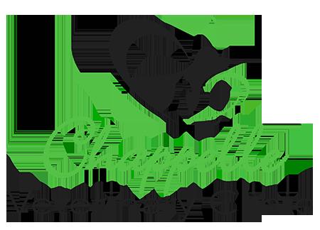 Chappelle Vet Clinic